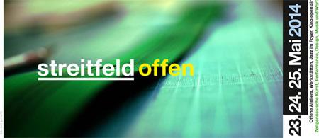 einladung-streitfeld-offen-2014