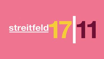 streitfeld 17|11